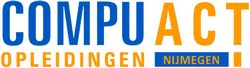 Computercursus Nijmegen